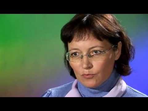 Детские чувства и эмоции - детский психолог Ирина Млодик