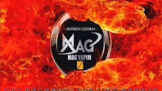 Armageddon Timi Müziği
