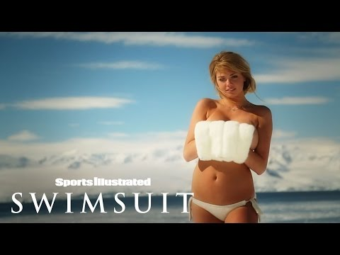 Sports Illustrated Swimsuit 2013 Teaser