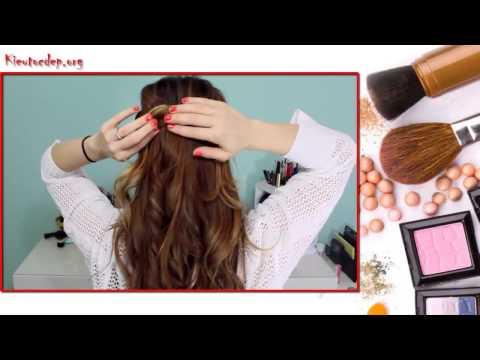 TOC DEP, Các kiểu tóc đẹp, Tạo kiểu tóc đẹp p11 - Kieu toc dep.org