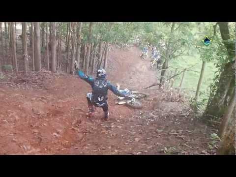 Trilha de moto - LPN - Retorno a Jacareí -13-01-2013.