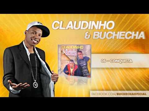 Claudinho e Buchecha - Conquista