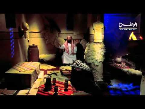 السيرة النبوية 12