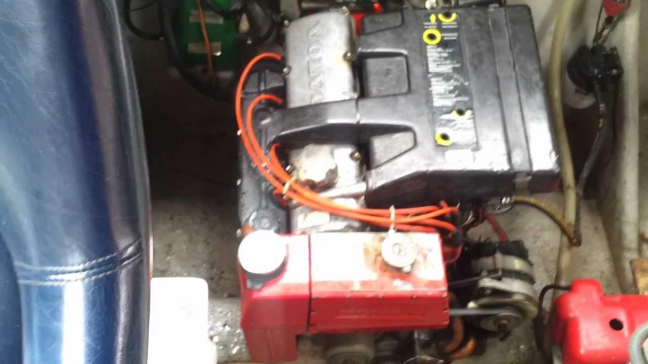volvo 850 1993 thru 1997 all models haynes manuals