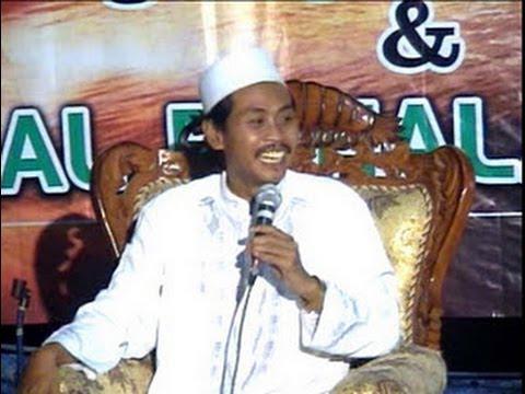 Pengajian KH Anwar Zahid Terbaru 2013-2014 pengajian lucu kyai anwar zahid 2014 Video Lucu Banget