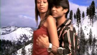 Mp3 Indian Songs 2013 Video Bluray Hits Full Hindi Good