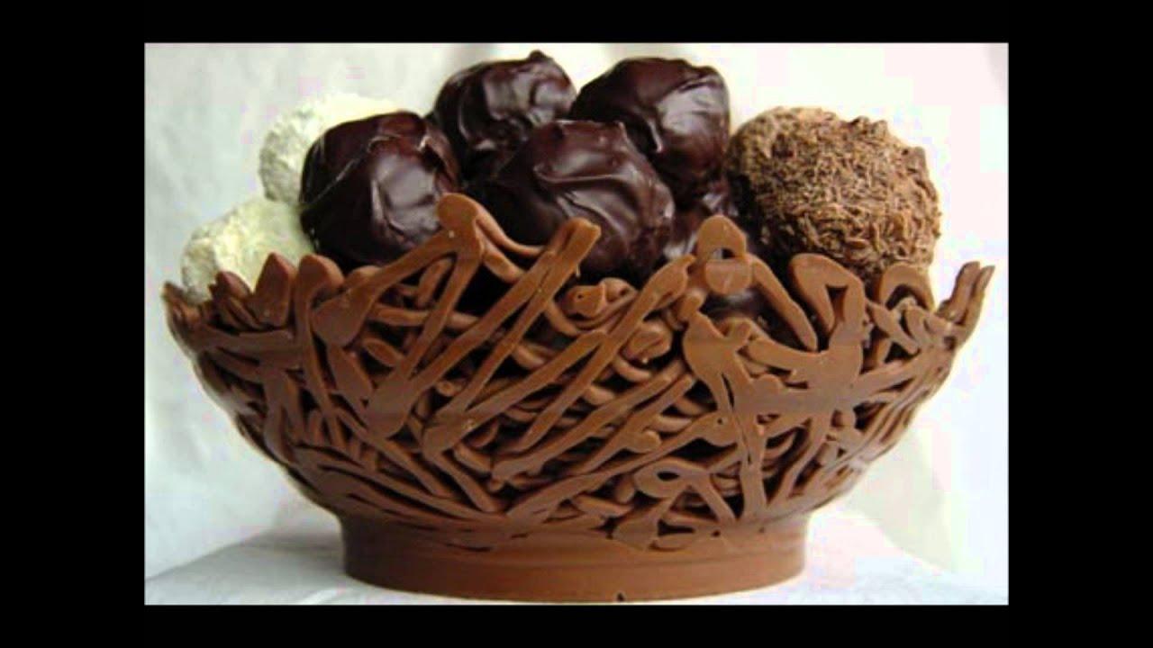 Шоколадная дырочка девочки фото 5 фотография