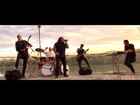 Stula Rock - Ha látnád magad - Klippremier!