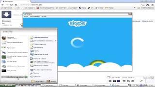 Cómo Pasar De Windows Live Messenger A Skype