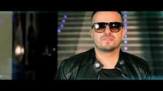ELIS ARMEANCA & LEO DE VIS - ROMA ROMANO 2013 [VIDEO ORIGINAL HD]
