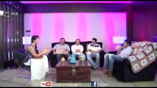 Aagadu-Movie-Team-Chit-Chat-02---Srinu-Vaitla--Ram-Achanta--Gopichand-Achanta--Anil-Sunkara