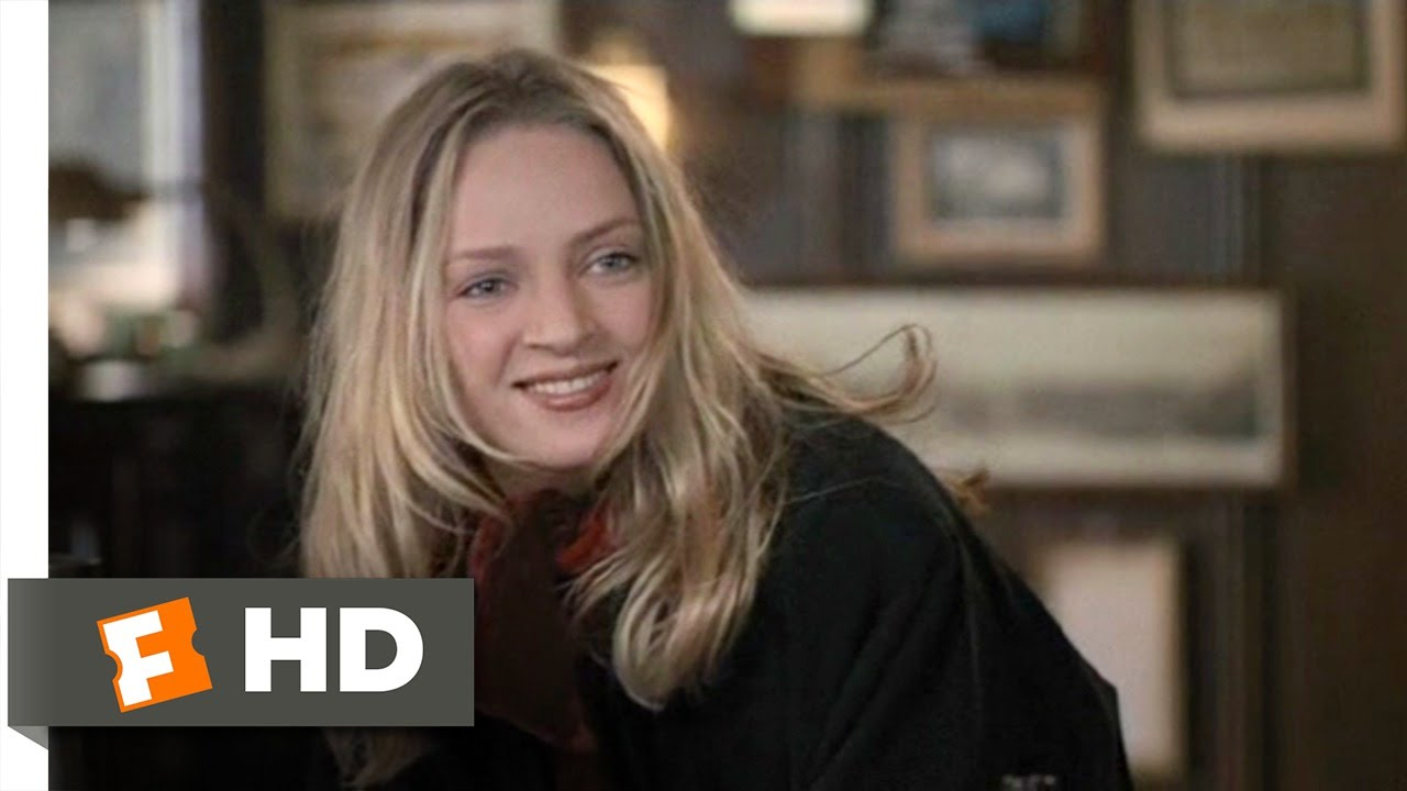 beautiful girls 211 movie clip andera the vixen 1996