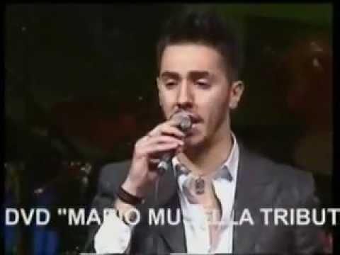 Salvatore Merolla - Tuorn'A Ddu Me / Bammeniello D'A Sanità