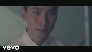 陳柏宇 - 別來無恙 YouTube 影片