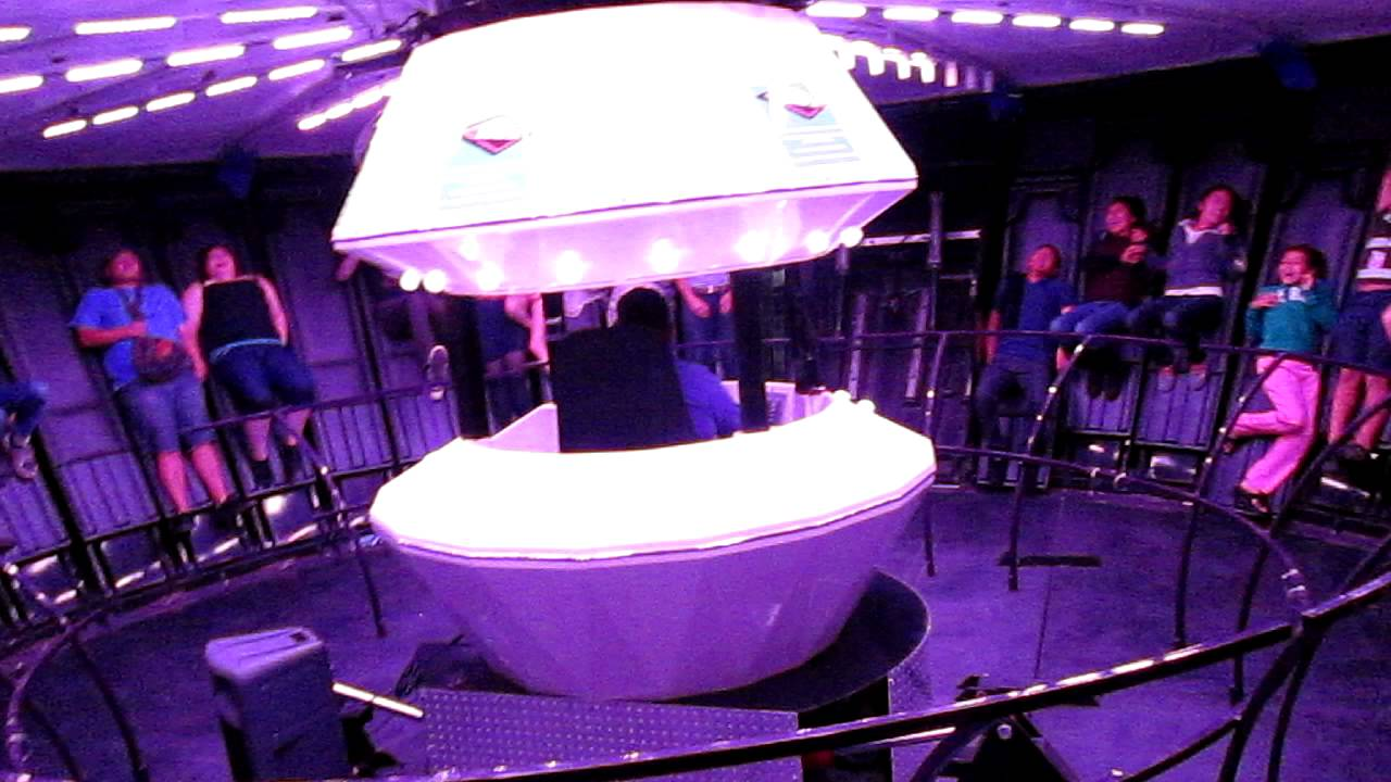 alien abduction ride -#main