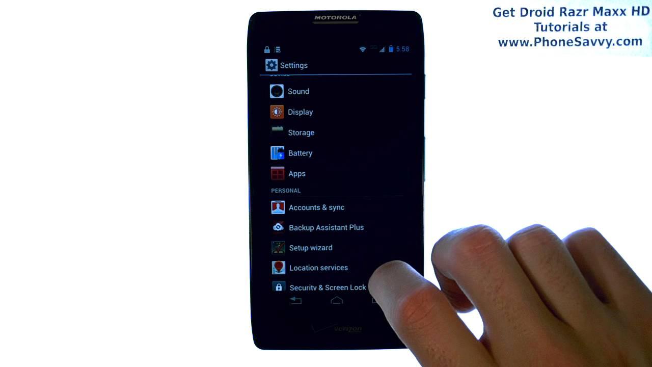 Victoria WoollastonThere hard restart droid razr maxx hd Galaxy Note Hot