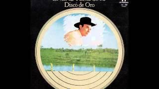 Eneas Perdomo Lucerito De Mi Llano