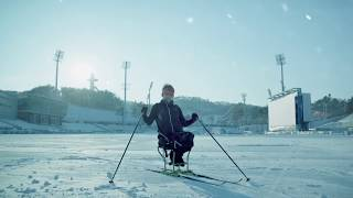 eng-the-pyeongchang-2018-journey-is-about-to-begin-for-this-years-paralympic-athletes