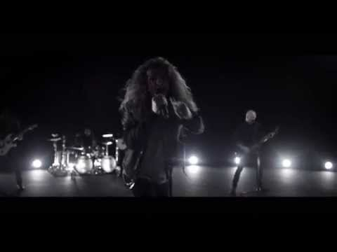 Miss May I - Echoes (New album in stores 04.29.14)
