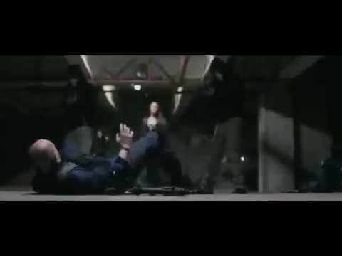 Phim hành động chiếu rạp hay nhất 2014 Cuộc chiến người khổng lồ Fuul HD Youtube