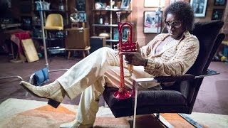 Miles Ahead reviewed by Mark Kermode