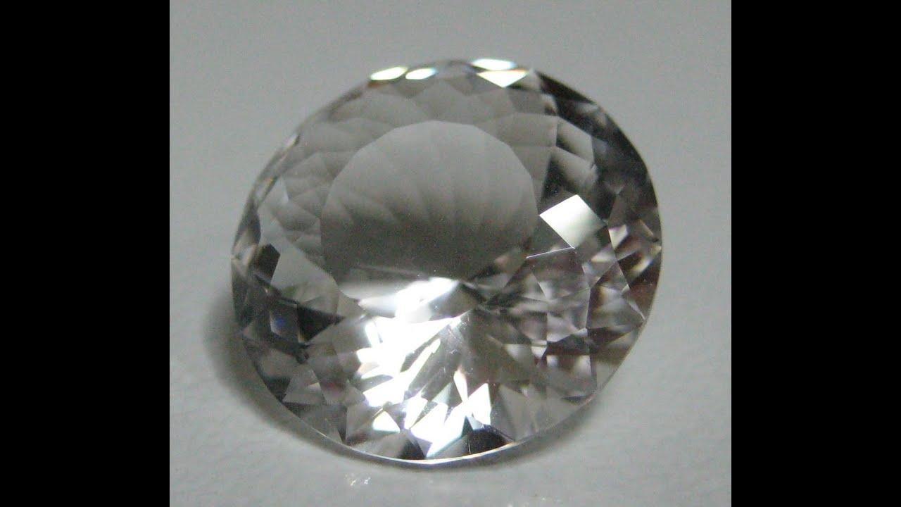 how to find gemstones in tasmania liz kreate