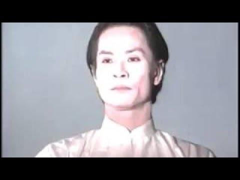 Tuyển tập phim ma cương thi - Lâm Chánh Anh - trọn bộ