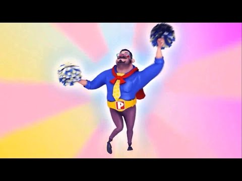 (Vietsub)BoBoiBoy phần 3 tập 1 (HD)