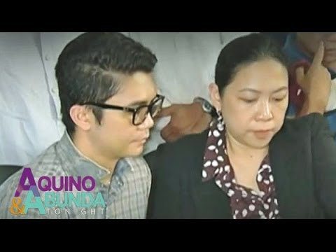 ramgen revilla and janelle manahan free download