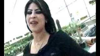 Video Nabila Mn Dir Saheb Cheba, Nabila, Cheb, Chaba