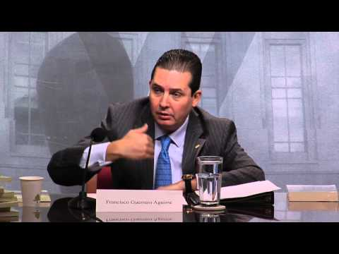 Democracy in Mexico: Political Reform and the Vote of Mexicans Abroad