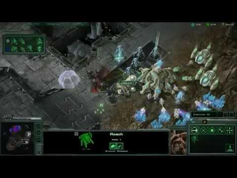 Глобальное обновление Battle.net