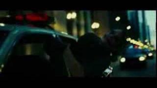 The Dark Knight Trailer PL (Mroczny Rycerz)