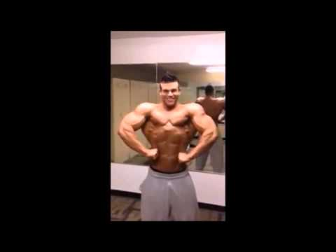 How Effective are Legal Steroids ?
