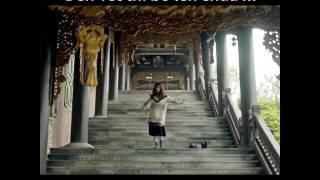 Thánh nữ lật lọng của showbiz Việt  - Bích Phương :)))
