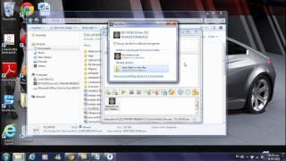 DESCARGAR TRANSFORMERS 2 PC FULL.mp4