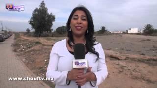 واش عرفتوه : الوزير خالد البرجاوي ممثل عند مغاربة | واش عرفتوه