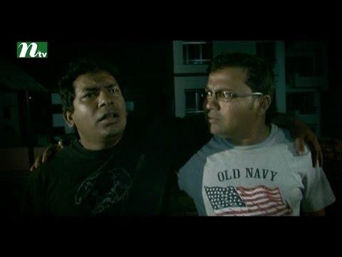 Bangla Natok Chander Nijer Kono Alo Nei l Episode 44 I Mosharaf Karim, Tisha, Shokh l Drama&Telefilm