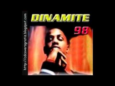 dinamite 98 02. Piece of My Heart