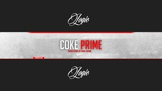 Coke Prime - That's All Folks