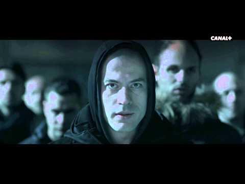 Thumbnail of video Aparición | Juego de Tronos T4