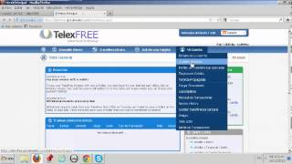 Telexfree Reitro Por Banco A Traves De Ewallet