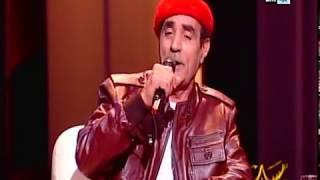 الموت ديال الضحك.. سكيتش خطير لعبد الخلاق فهيد على موضوع غرامة 25 درهم ! |