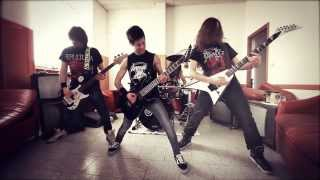 ULTRA-VIOLENCE - L.F.D.Y.
