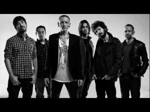 Linkin Park - New Song 2013 enhanced Music
