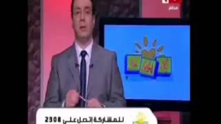 نصائح دكتور محمد رفعت عن بشرة الطفل