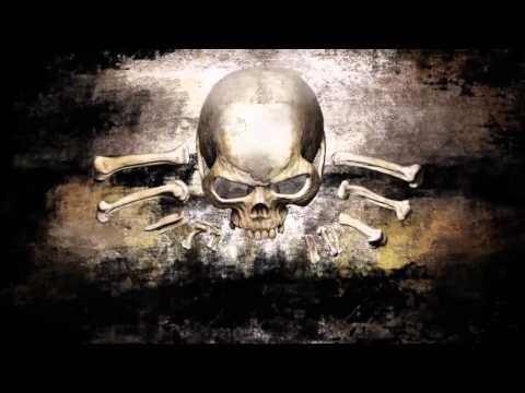 """Вторая часть Risen 2 : Making Of - """"Фракции"""" (спойлер!)"""