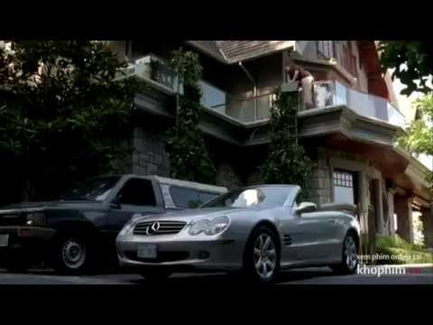 Xem Phim Hai My Hay Nhat 2014 -hoa hau FBI Quay Pha - movie full HD