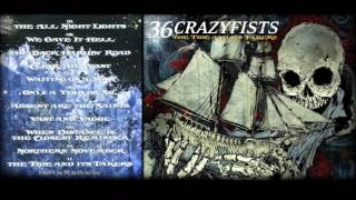 36 Crazyfists- The Tide And It's Takers[Full Album] view on youtube.com tube online.