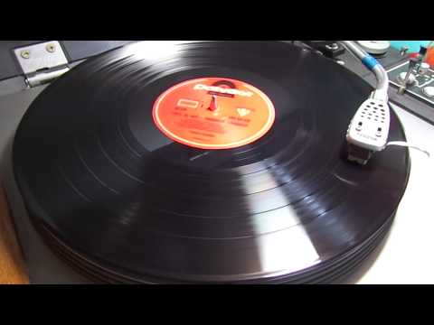 Sound Of Love - Bee Gees (Lp Mono 1969) First of May/Tomorrow Tomorrow (Brazilian Pressing) vinyl